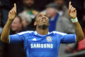Drogba makes it two